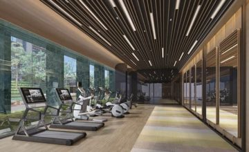 leedon-green-gym-singapore