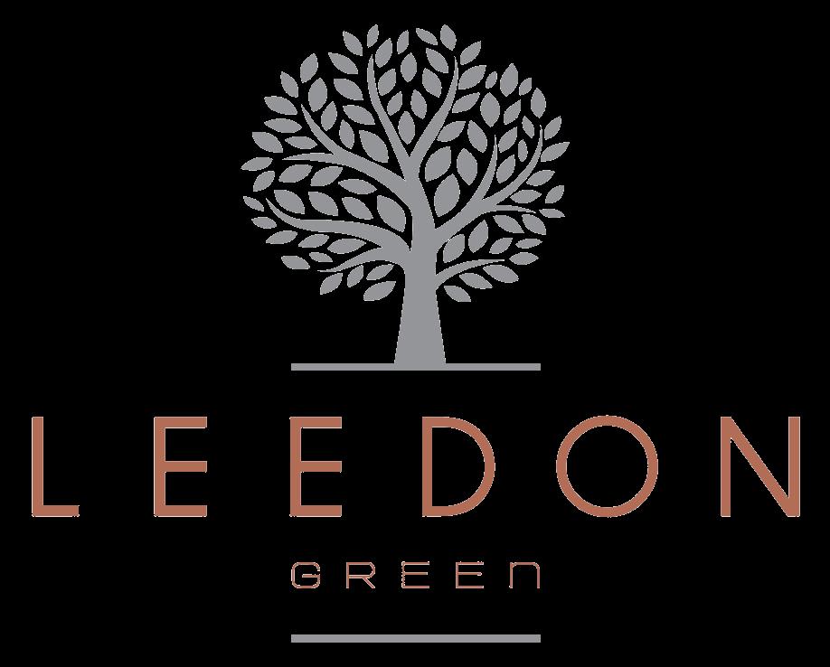 Leedon Green